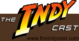 TheIndyCast