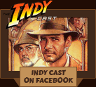 IndyCast on Facebook