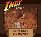 IndyCast on Flickr