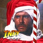 IndyCast Christmas