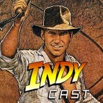 IndyCast Episode 151