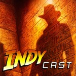 The IndyCast Episode 153