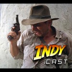 IndyCast Episode 161