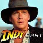 young_indy_podcast_logo