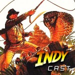 indy_disney_podcast_logo10