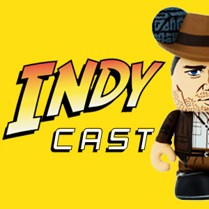 Indy Vinylmation