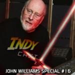 john_williams_episode16