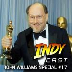john_williams_podcast_logo17
