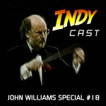 john_williams_podcast_logo18