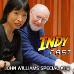 john_williams_podcast_logo19