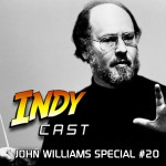 john_williams_podcast_logo20