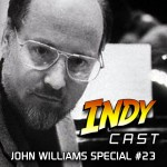john_williams_podcast_logo23