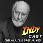 john_williams_podcast_logo25