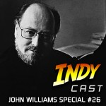 john_williams_podcast_logo26