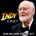 john_williams_podcast_logo27
