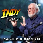 john_williams_podcast_logo28