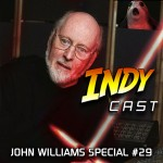 john_williams_podcast_logo29