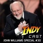 john_williams_podcast_logo30