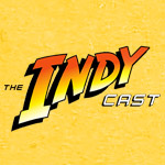 The IndyCast